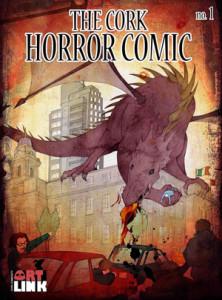 cork-horror-comic-14-covre