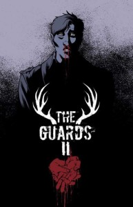 guards-2-cover