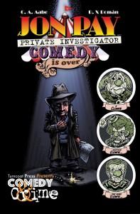 comedy-crime-cover