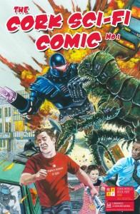 cork-sci-fi-cover