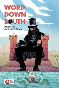 word-down-south-cover